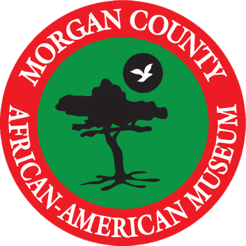 Morgan County African-American Museum | Just another WordPress site